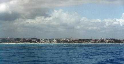 pdc-ferry.jpg