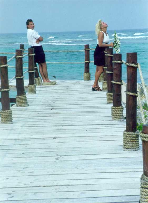 prwedding-4.jpg