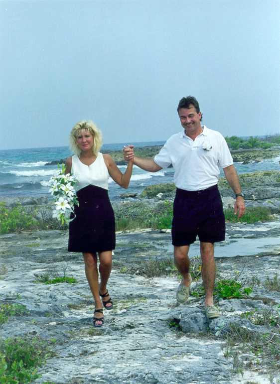 prwedding-5.jpg