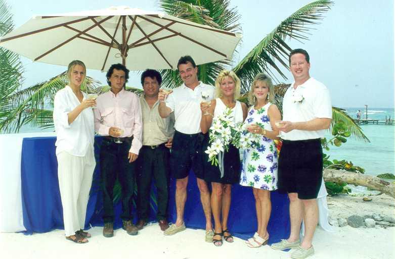 prwedding-7.jpg