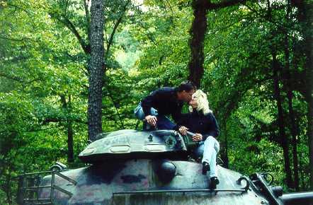 rp1-tank.jpg