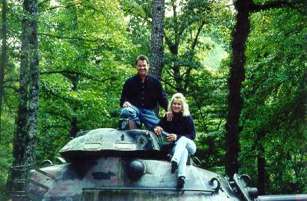 rp2-tank.jpg
